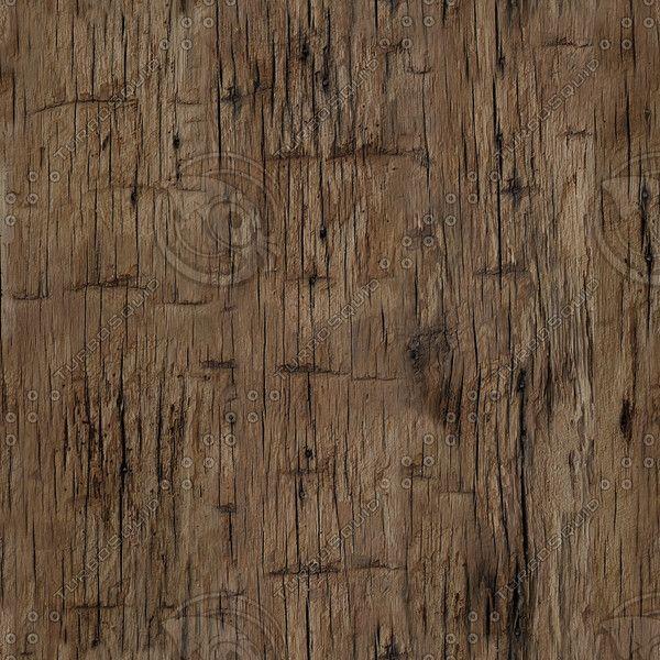 Rough Hewned Wood Wood Rough Hewn Wood Rough Hewn