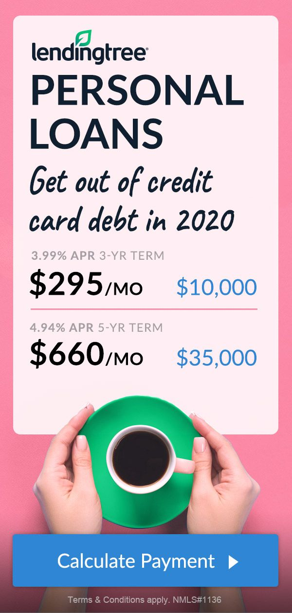 Find Your Best Personal Loan In 2020 Paying Off Credit Cards Credit Card Consolidation Consolidate Credit Card Debt