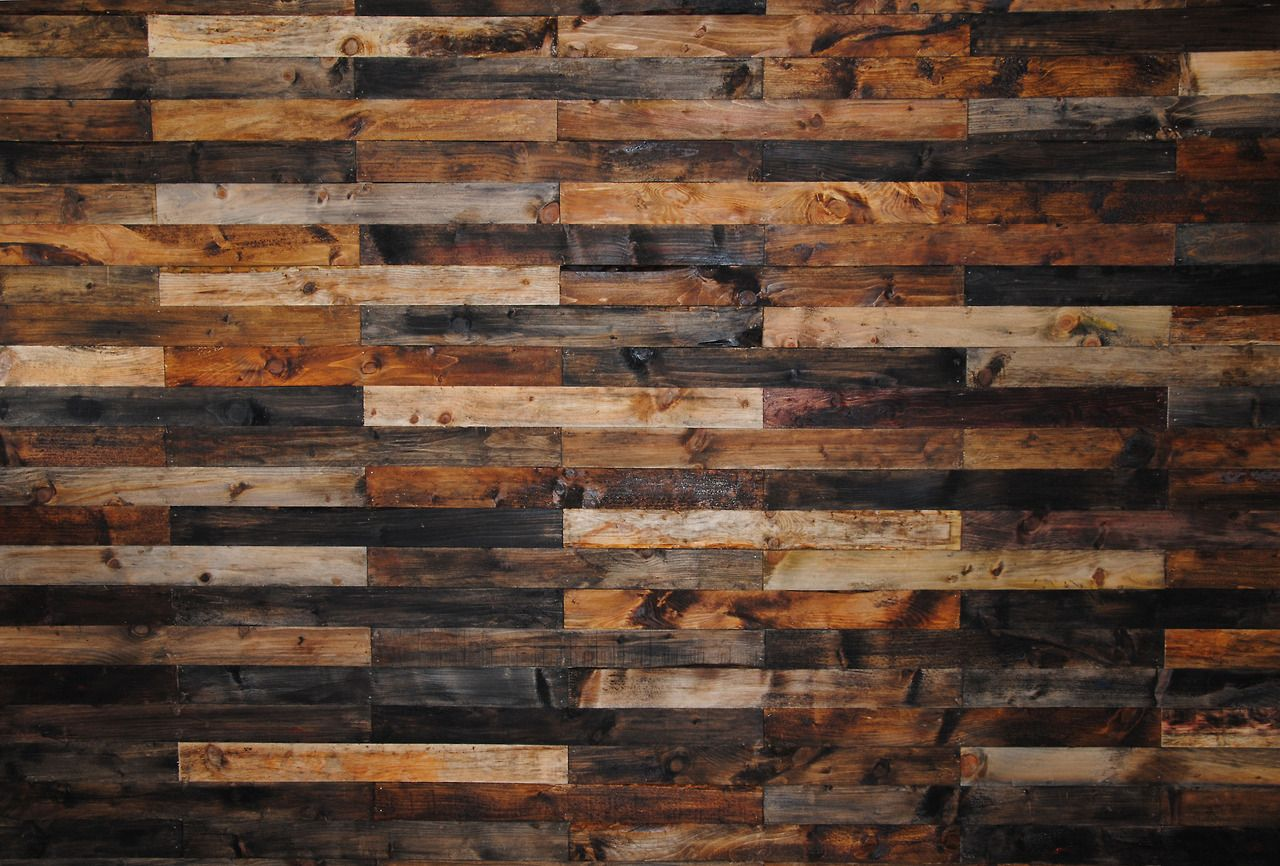 Pallet Furniture Yeah Different Colored Pallets Reassembled In Varied Ways Stained Maybe Treated