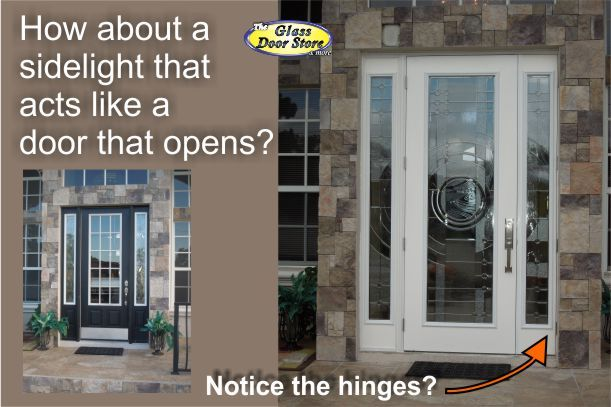 installer installs front door installed double an active sidelight single wider opening needed sidelights for sale replacement glass mahogany with