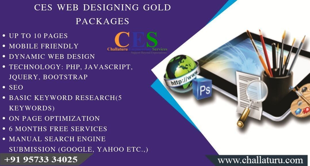 Get The Beautiful Smart And Customized Website From Pagetraffic Ces Offer Web Design Services At The Most C Web Design Packages Web Design Web Design Services