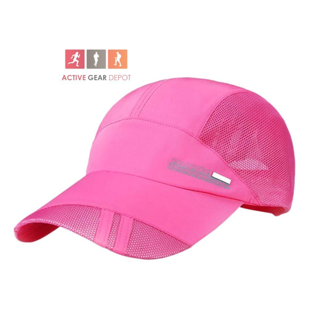 e8e230a504b These fantastic Caps are suitable for Men and Women (choose your favorite  color!) as you Head Outdoors. Fantastic Look and Fantastic Value.
