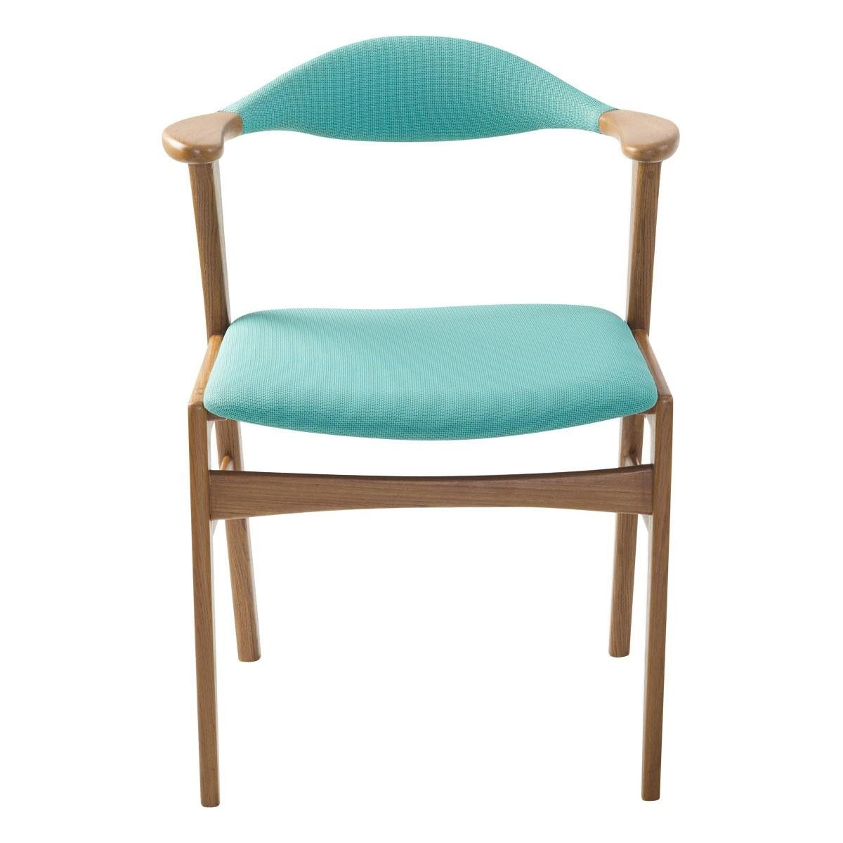 Chair, Outdoor Chairs, Furniture