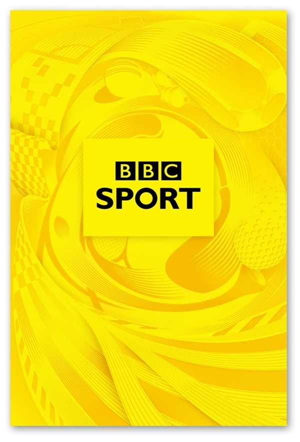 bbc sport - 600×883