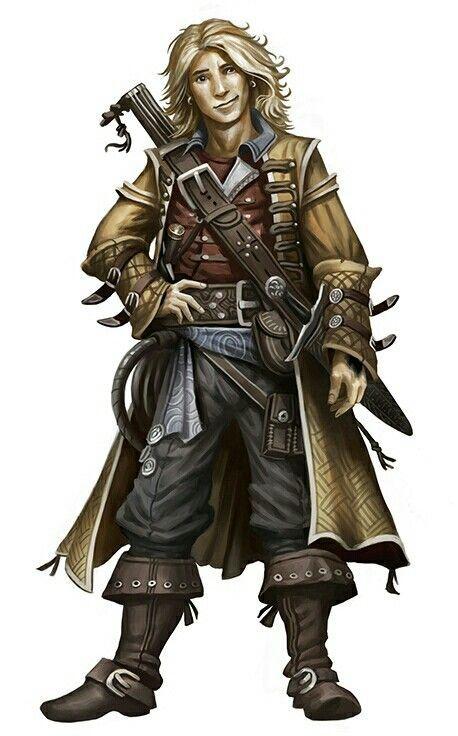 d3136df50 DeviantArt: More Like Pathfinder: War For The Crown 3 Martella Lotheed by  pindurski