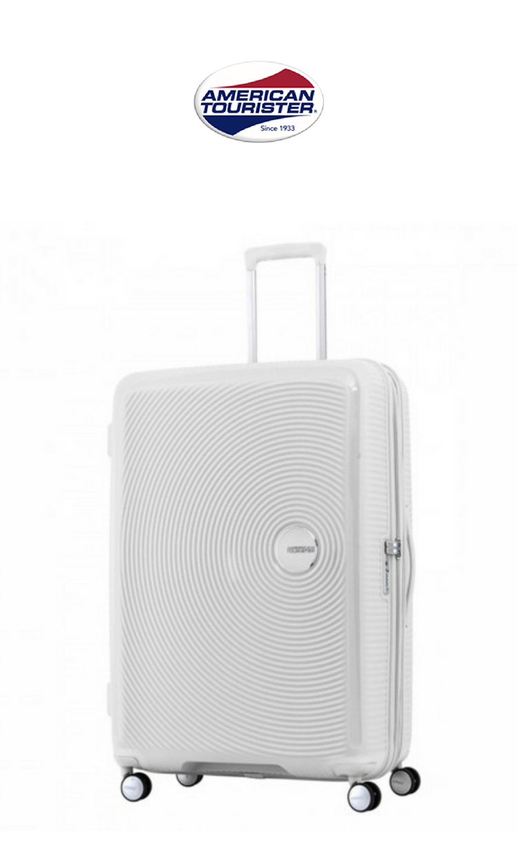 The Latest American Tourister Travel Gear Find Me A Backpack American Tourister Travel Gear Stylish Travel