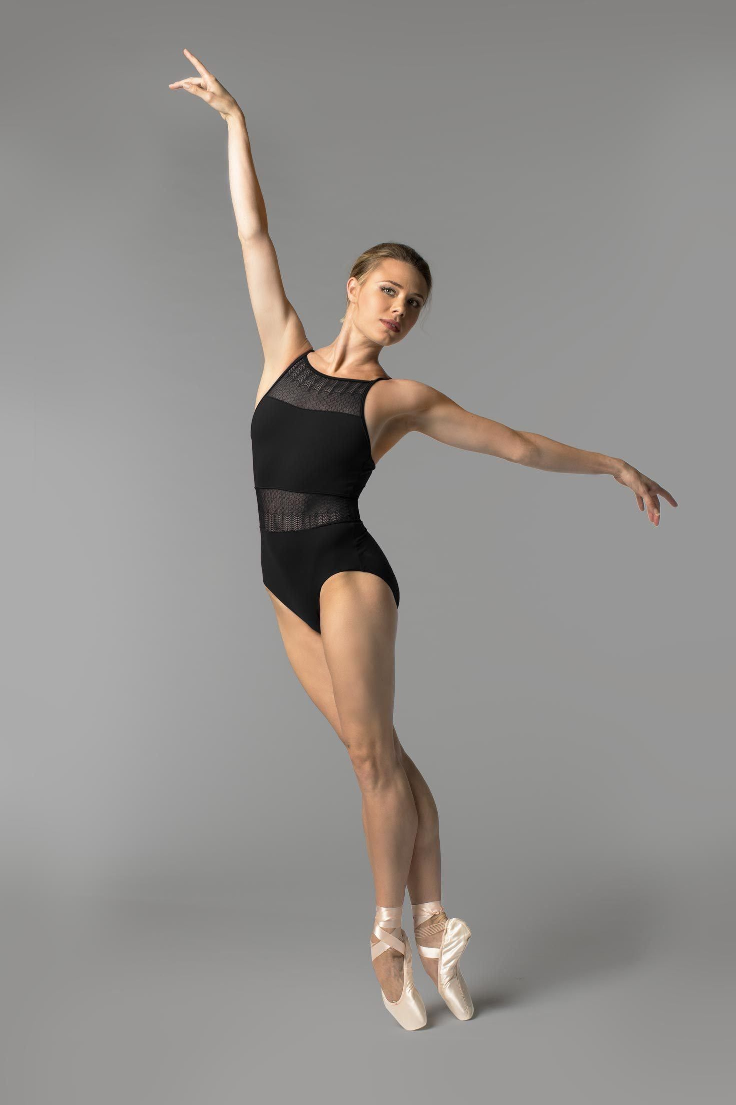 11f6f2c83418 So Danca RDE-1712 Leotard (Pre-Sale) | Products | Ballet dance ...