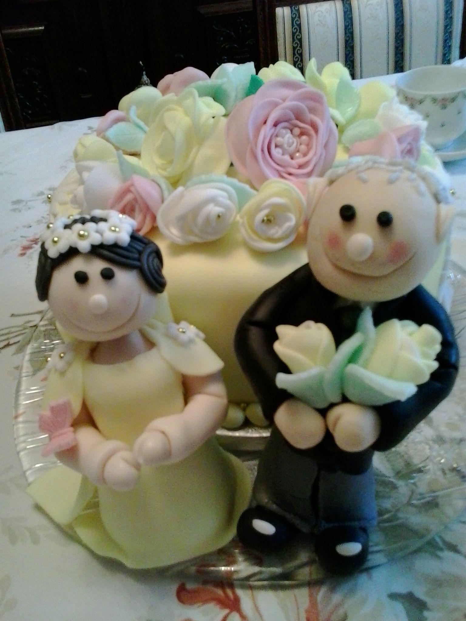 Die besten 25 55 hochzeitstag ideen auf pinterest save the date wedding personalisierte - Ideen hochzeitstag ...