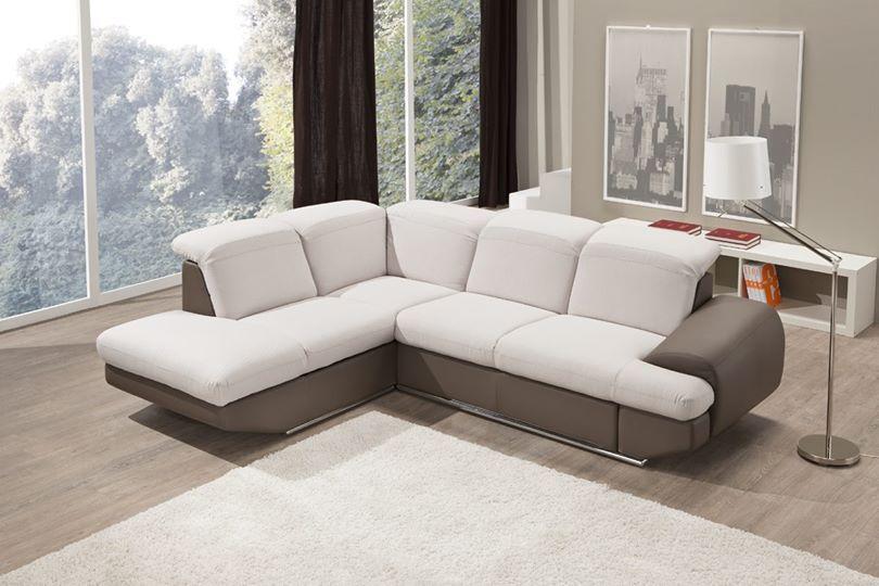Foto comodo divano angolare trasformabile in letto a soli per ulteriori informazioni - Divano comodo per tv ...