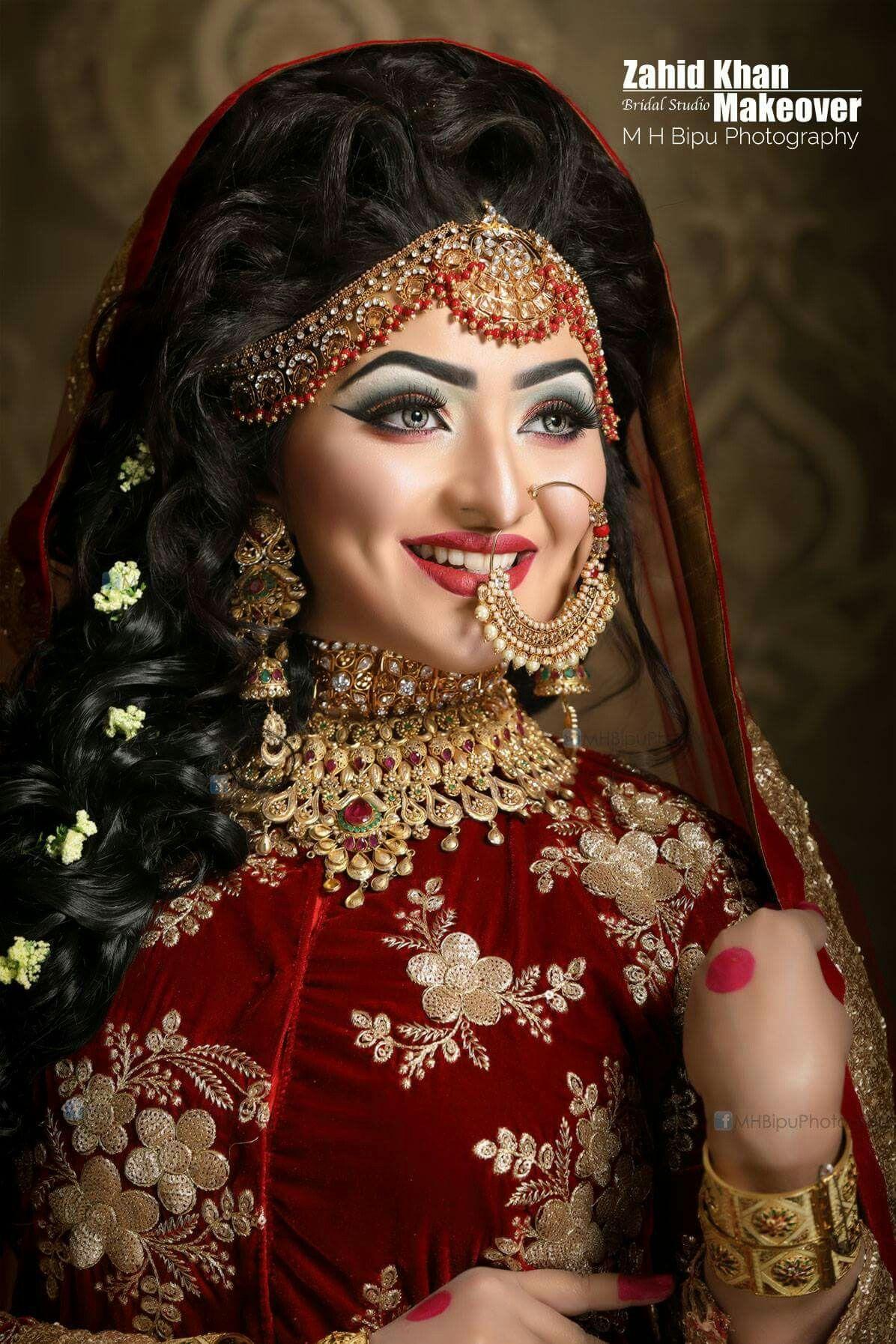 deepika | bride | bridal dupatta, bridal wedding dresses