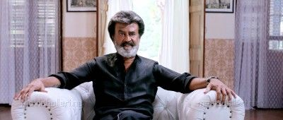 Watch Kaala Full-Movie Streaming