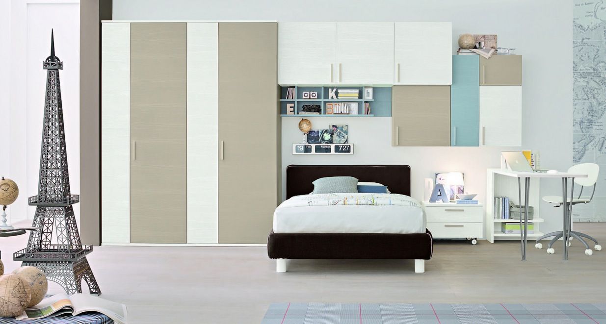 modern kid s bedroom design ideas mad s bedroom
