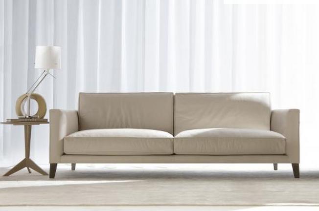 divani design moderno - Cerca con Google   Idee per la casa ...