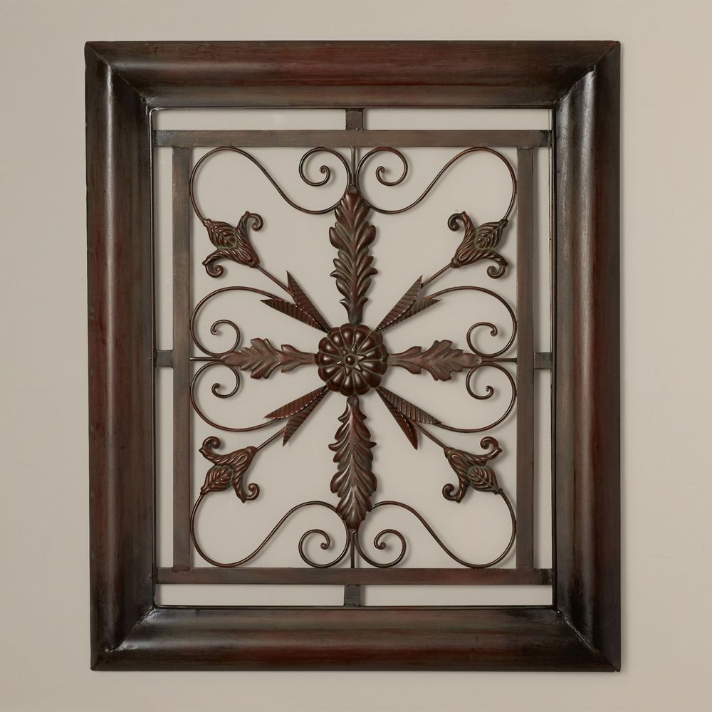 details about charlton home® bayliss square scroll wall decor  - bayliss collection this wall art intensifies the warm feel to your homewayfair