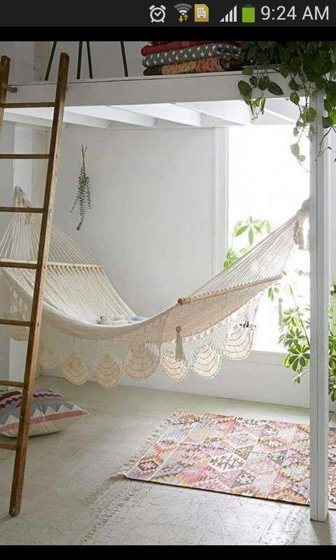 Pra relaxar
