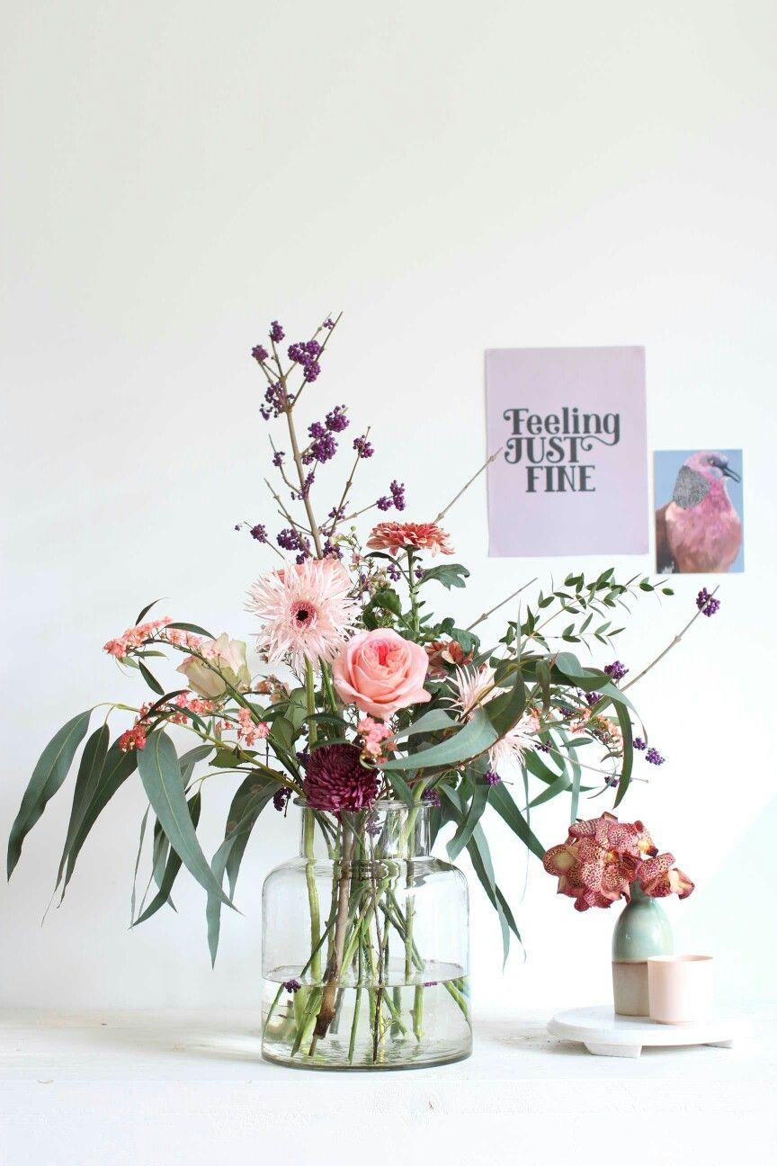 pingl par arnaud martin sur dis le avec des fleurs pinterest fleurs renoncule et bouquet. Black Bedroom Furniture Sets. Home Design Ideas