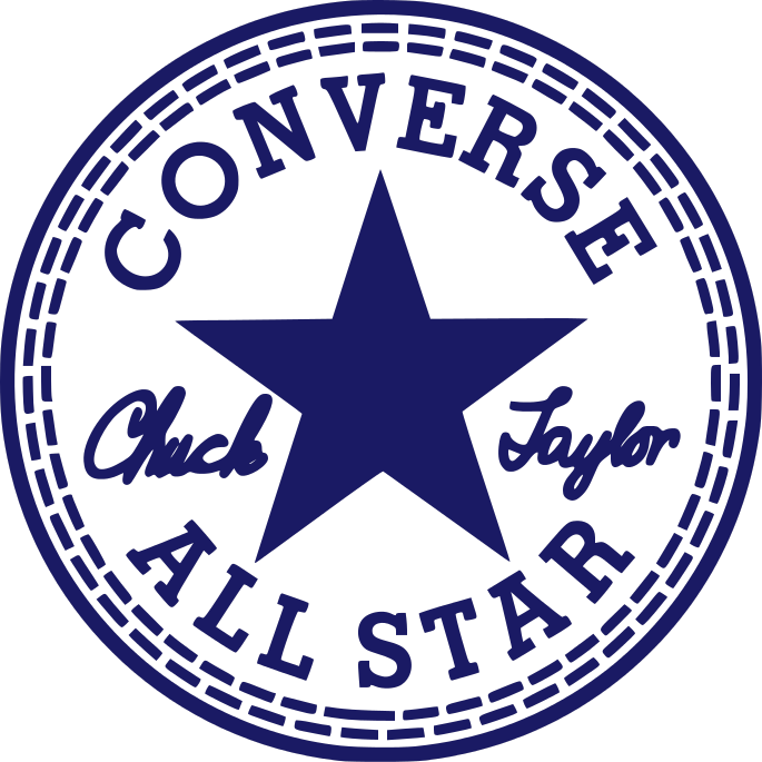 Pin By Karen Dominguez On Cricut Brands Converse Logo Converse Wallpaper How To Make Signs