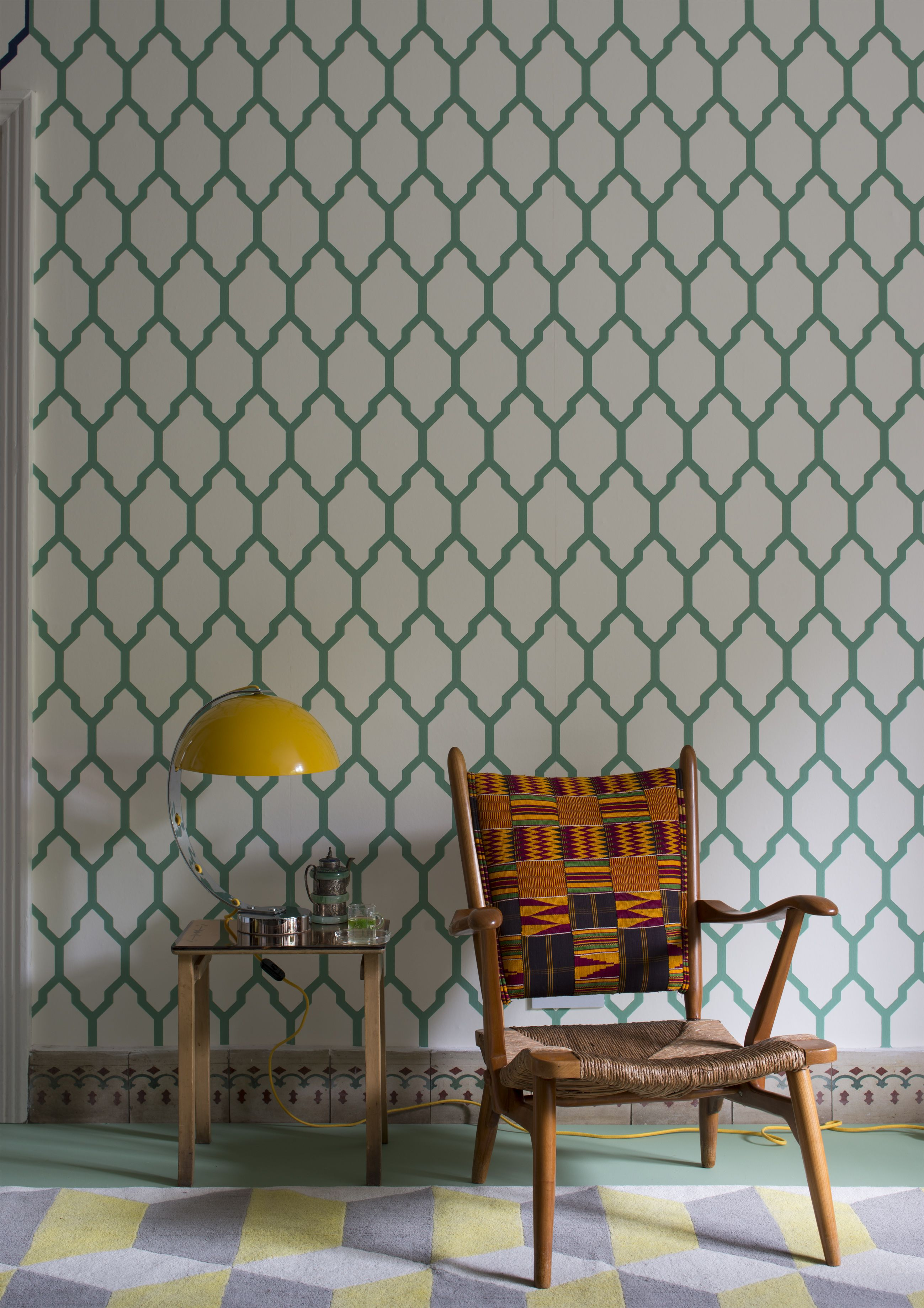 Wallpapers From Farrow Ball Latest Greatest Farrow Ball Wallpaper Farrow Ball Geometric Wallpaper Farrow and ball wallpaper samples