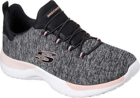 Dynamight Break Through Bungee Lace Sneaker | Products