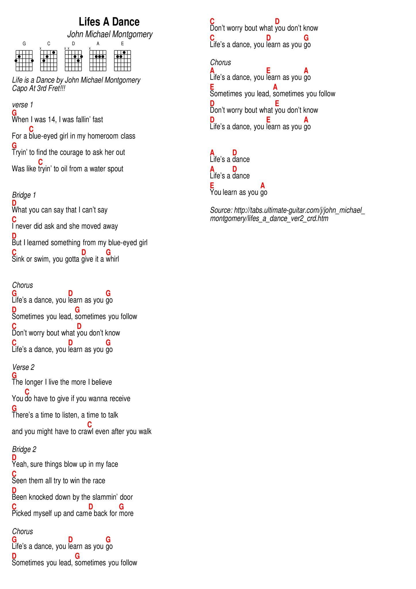 Basic Guitar Lessons for Free   Guitar chords and lyrics, Lyrics ...