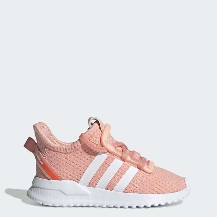 kids pink adidas, Adidas Shoes & Sneakers,Buy Shoes Adidas
