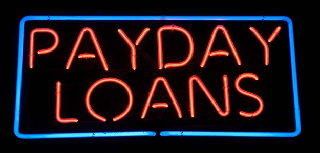Payday loans crystal river fl photo 7
