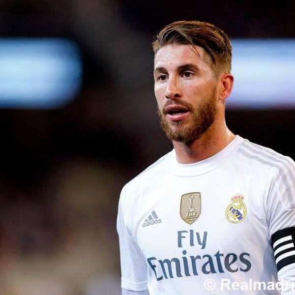 Reviravolta na novela! Sergio Ramos recusa oferta do Real Madrid
