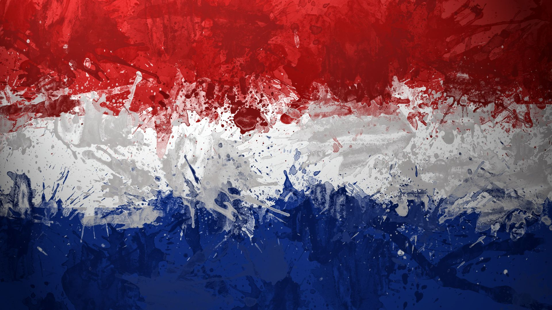 dutch flag the netherlands flag heritage pinterest dutch and flags
