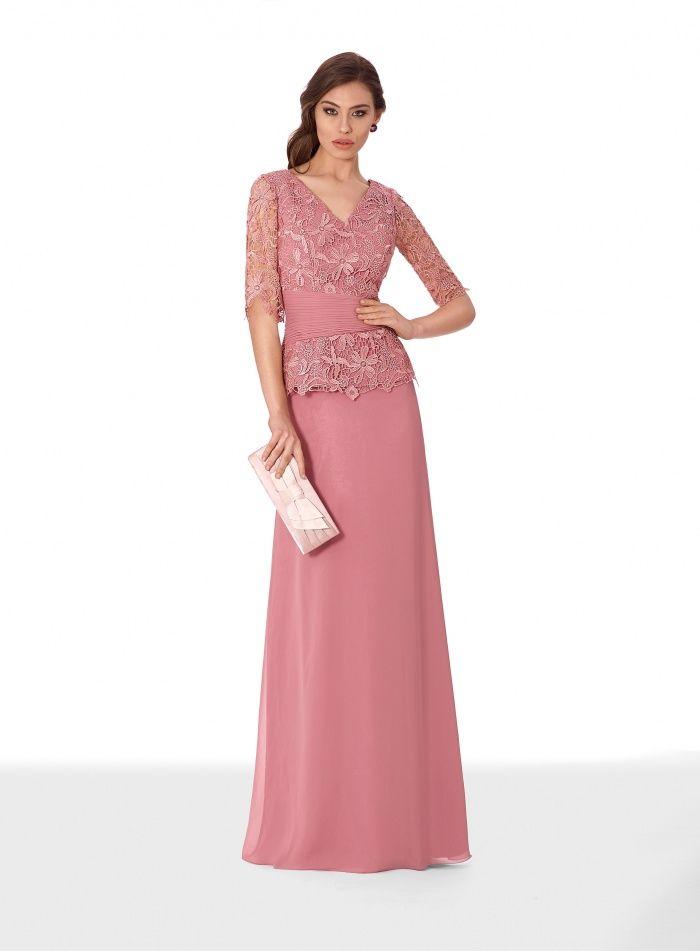 Cocktail dresses 2017 - 306155 - Susanna Rivieri | Vestidos de ...