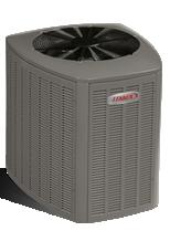 Elite Series Lennox Xc13 Air Conditioner Air Conditioner Repair