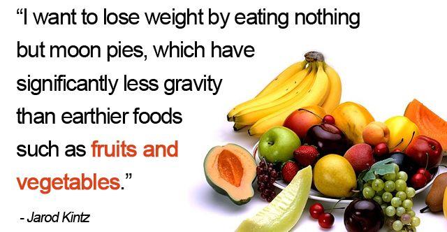 @leapoffaye @HealthBeautyKim https://www.facebook.com/Road-To-a-Healthier-Body-1623859154596015/