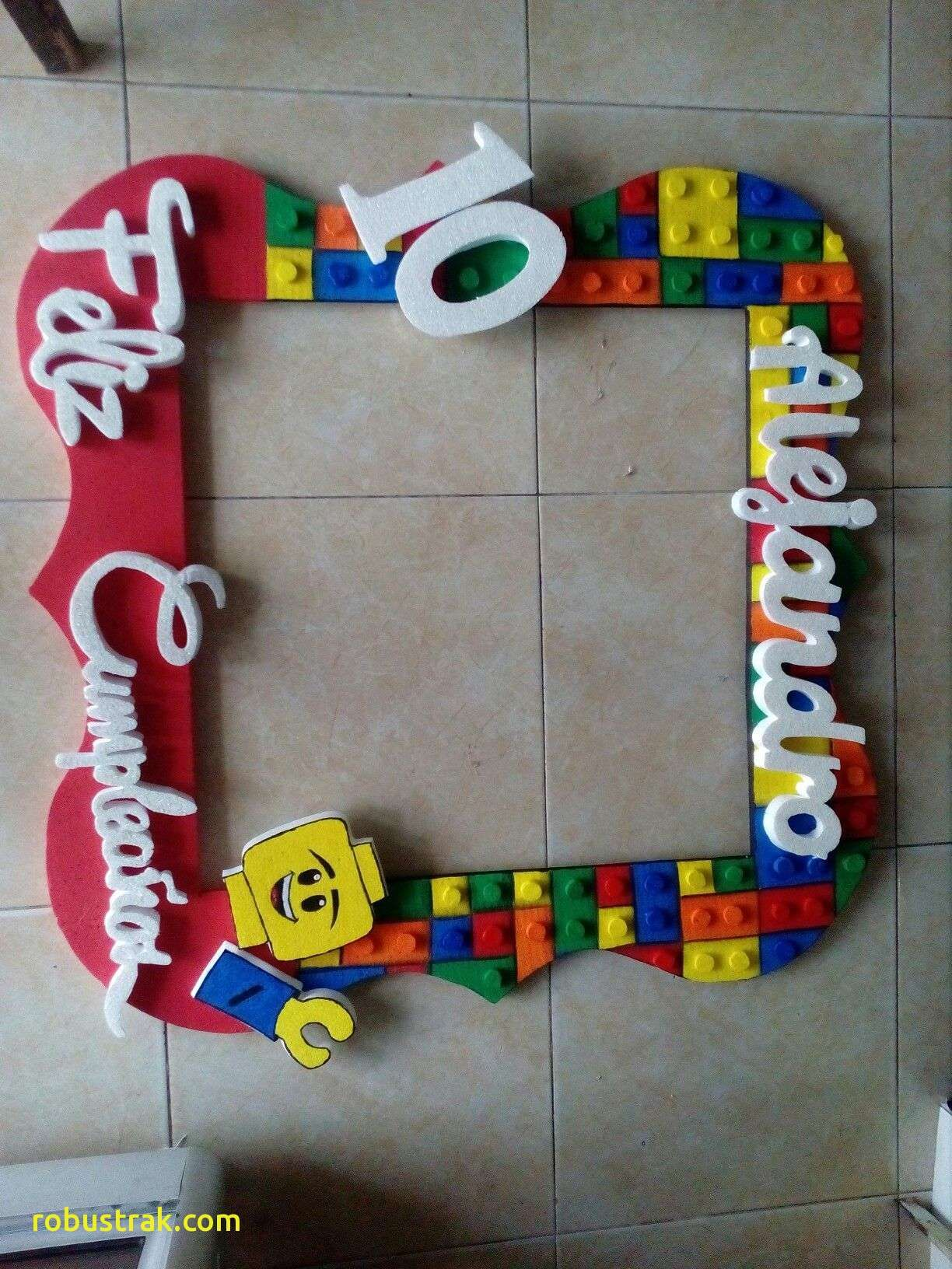 Christmas Party Ideas Decorations Lego Party Decorations Lego Decorations Lego Birthday Party