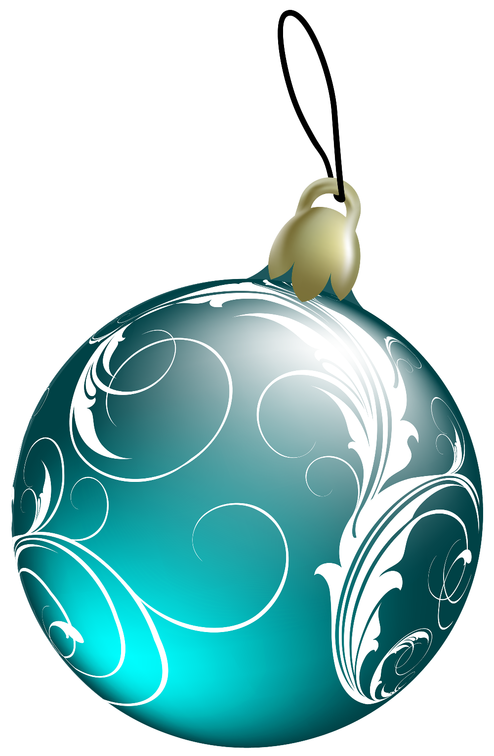 Download Free High Quality Christmas Balls Png Transparent Images Download Number 35235 Daily Updated Christmas Balls Image Blue Christmas Christmas Balls