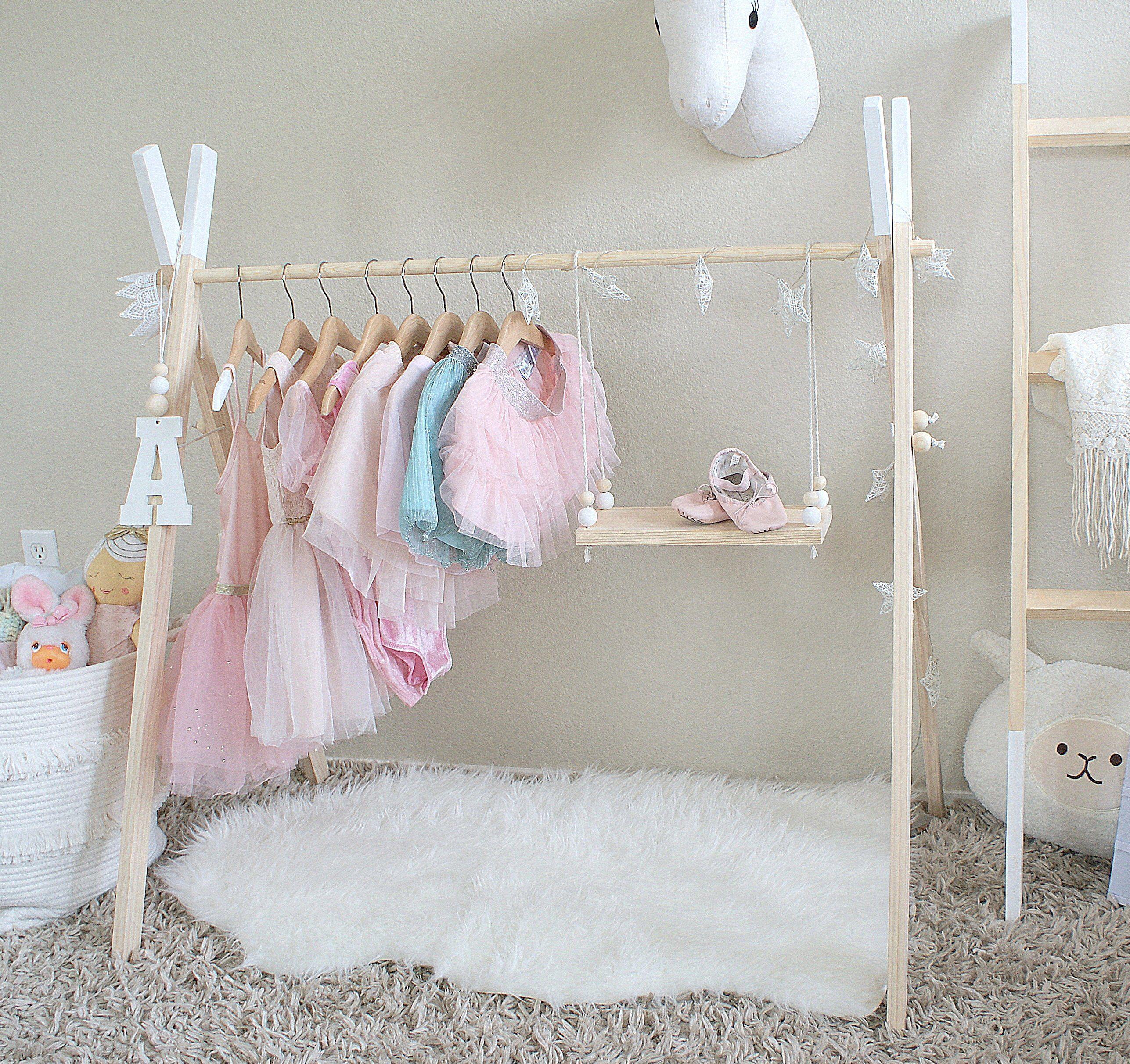 international mini childrens clothing