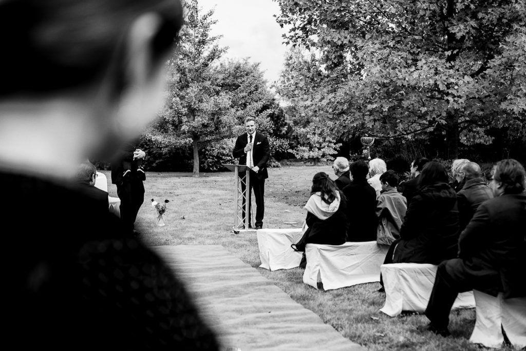 Hochzeit Im Oktober Mit Bildern Oktober Hochzeit Hochzeit Trauung Im Freien