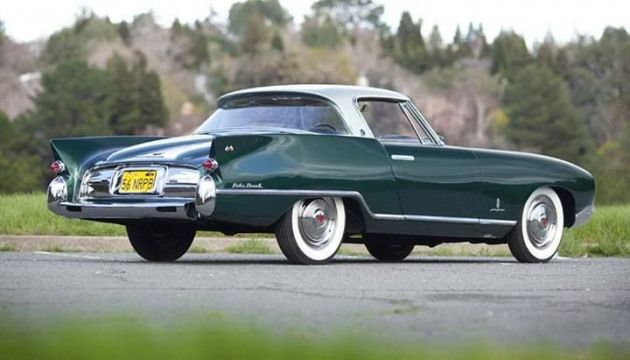Click For More Vintage Cars Hot Rods and Kustoms   Click For More Vintage Cars H…