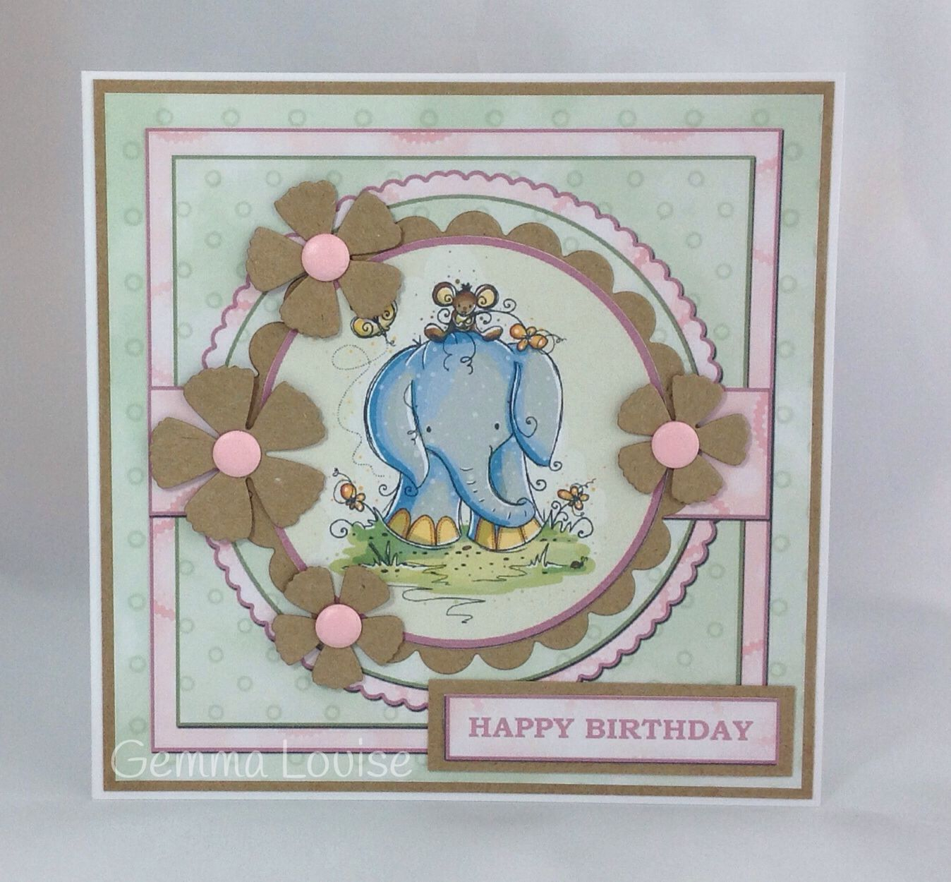 Pin On Rachelle Anne Miller Cards