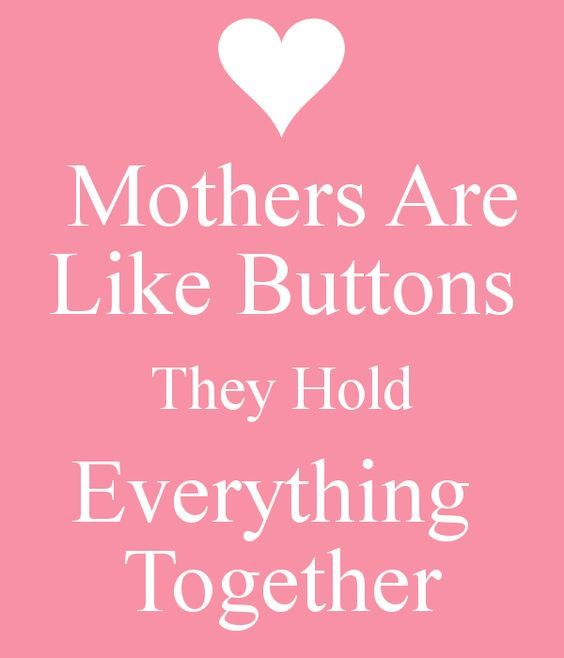 Heart Touching Short Mothers Day Quotes | Happy mother day ...
