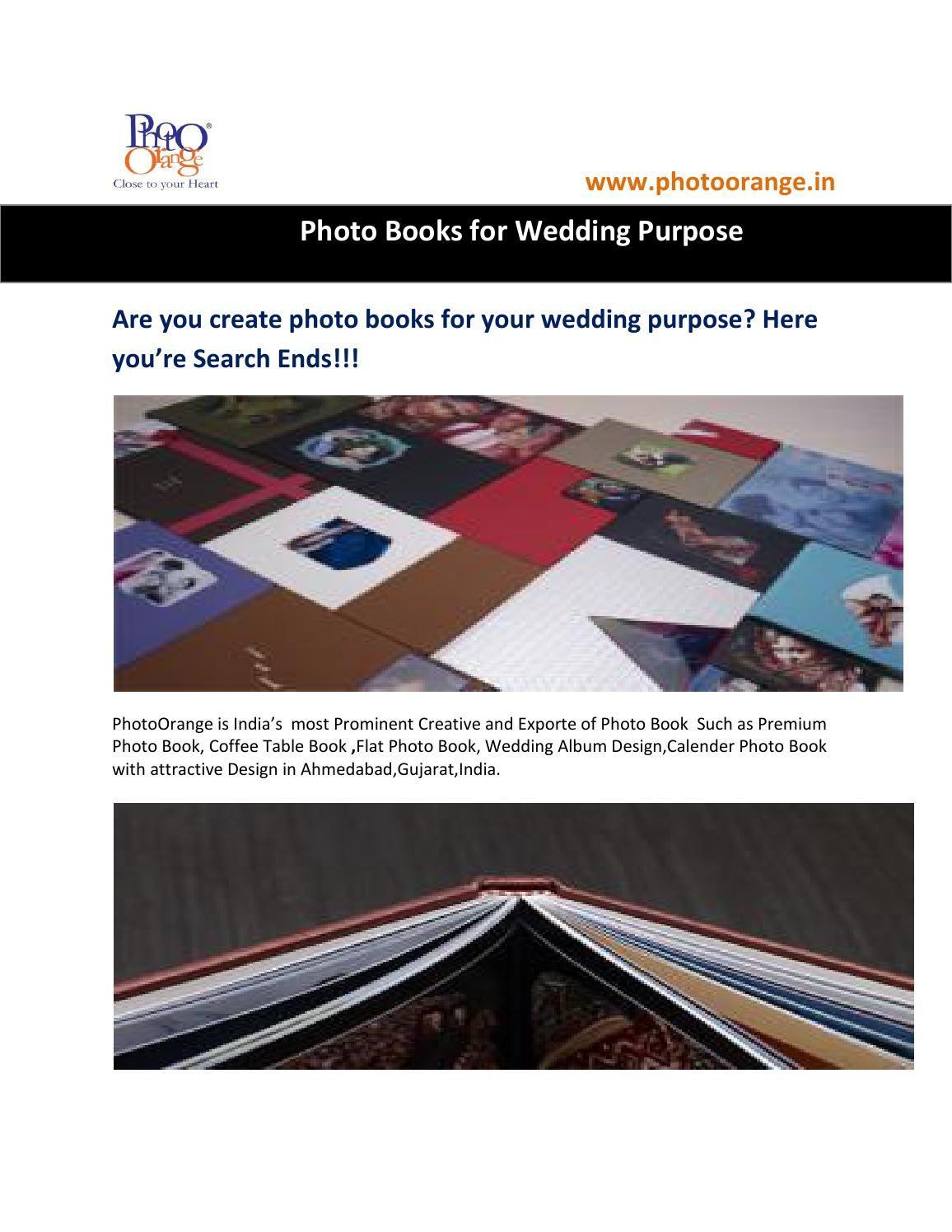 photo books, photo books india,coffee table book india, wedding