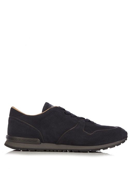 Tod's Low Trainers 6tv8qA