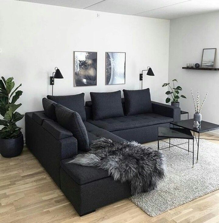Photo of – #furnishing ideas – Modern Dream Home – Eervolle BLog