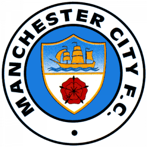 pin on manchester city hall of fame pinterest