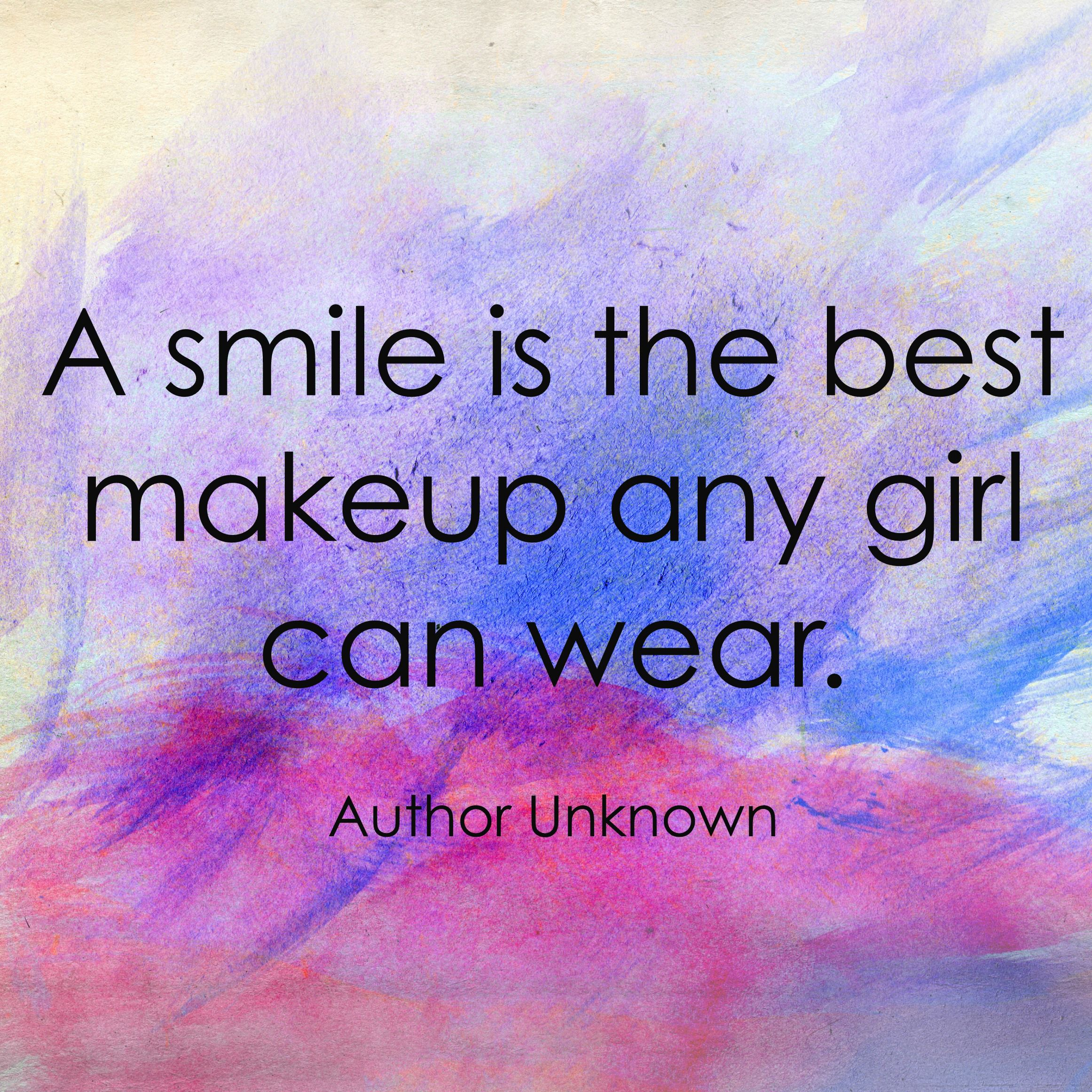 beautiful quotes, pretty quotes, beautiful woman quotes