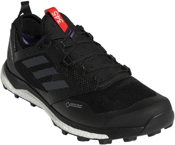 adidas Terrex Agravic XT Gore Tex® Waterproof Trail Running