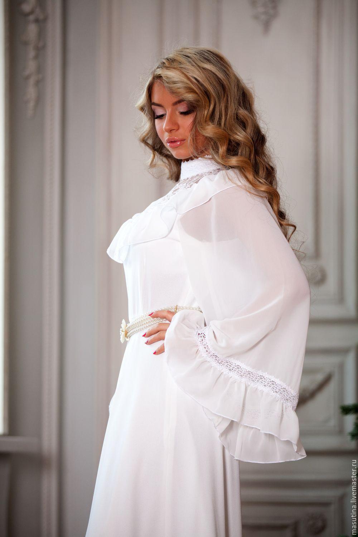 156efc0ef1c Купить Платье