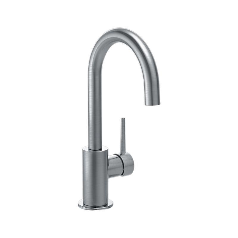 1959LF-AR Trinsic® Single Handle Bar/Prep Faucet : Kitchen Products ...