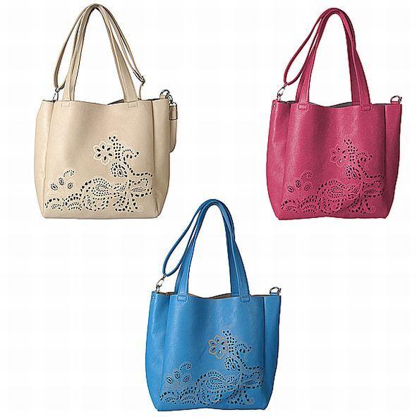 Range of Bata handbags available in neutral fbf7e98b2188b