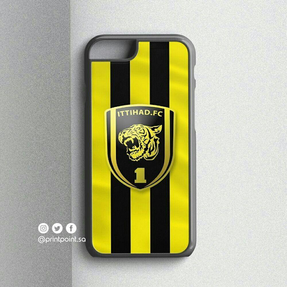 غلاف جوال انواع متعددة وحديثة جودة عالية وتصاميم جميلة السعر 50 ريال خدادية تصميم خداديات مخدة غلاف جوال كفرا Vehicle Logos Facebook Sign Up Porsche Logo