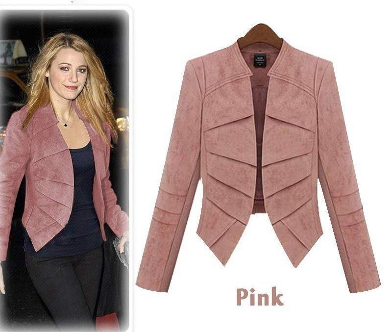 Cardigan jacket women casacos jaquetas femininas 2016 | Autumn ...