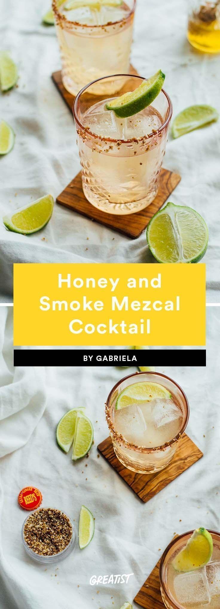 9 Mezcal-Cocktails für eine Pause vom Tequila   - drinks - #Drinks #Eine #für #MezcalCocktails #Pause #Tequila #vom #craftcocktailsrecipes 9 Mezcal-Cocktails für eine Pause vom Tequila   - drinks - #Drinks #Eine #für #MezcalCocktails #Pause #Tequila #vom #tequiladrinks 9 Mezcal-Cocktails für eine Pause vom Tequila   - drinks - #Drinks #Eine #für #MezcalCocktails #Pause #Tequila #vom #craftcocktailsrecipes 9 Mezcal-Cocktails für eine Pause vom Tequila   - drinks - #Drinks #Eine #für #Mezc